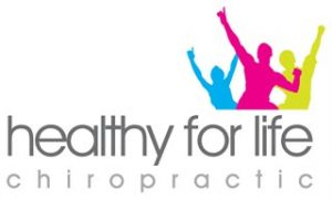 Healthy for Life Chiro